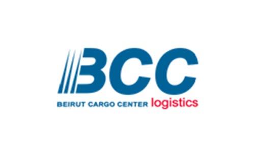 Cgl Lebanon Cgleb Controlled Environments Lebanon